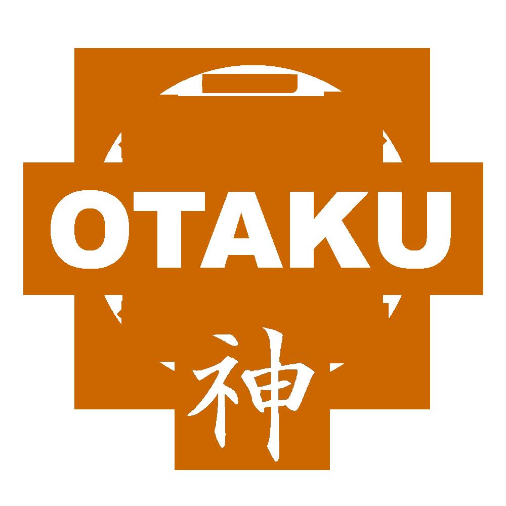 Otaku Logo | www.pixshark.com - Images Galleries With A Bite!