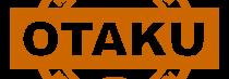 otakukami.com